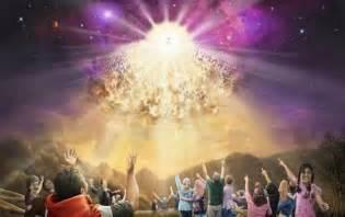 adventist soul sleep belief daniel picture 3
