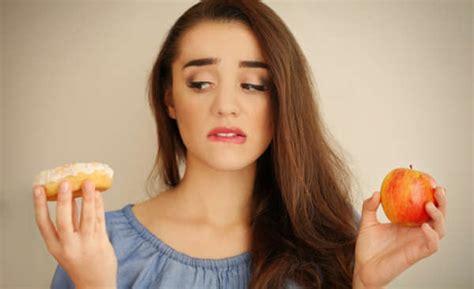 anxiety iin women sugar in diet picture 1