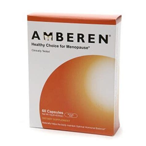 amberen diet pill picture 2