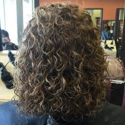 how much is olaplex hair picture 10