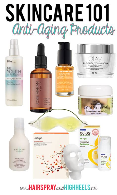 anti ageing creams picture 15