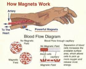 blood flow and healing picture 1