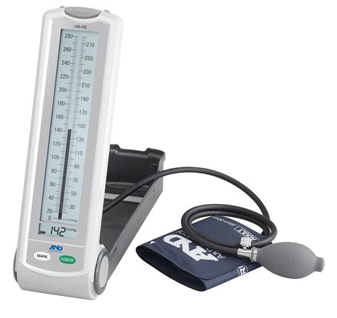 how to use a traditional blood pressure cuff and stethascope picture 10