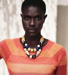 african american skin lightening picture 9