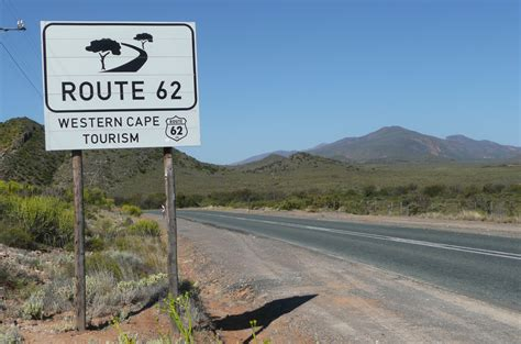 where in south africa (western cape), can one picture 2