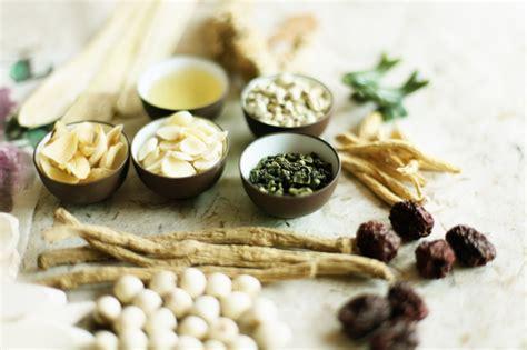 herbal medicines picture 11
