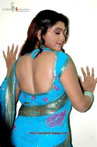 south indian aunty ko choda picture 9