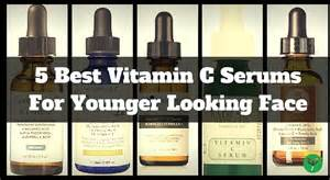 best anti aging supplements reviews picture 3