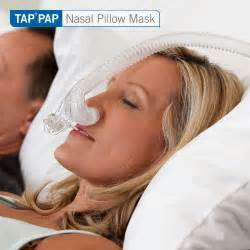 sleep apnea bipap picture 14
