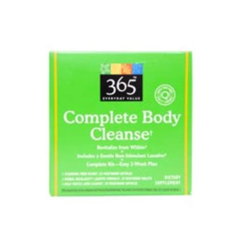 complete body cleanse picture 7