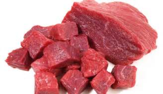 Lean red meat for muscle growth picture 8