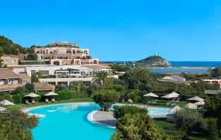 chia laguna resort picture 3