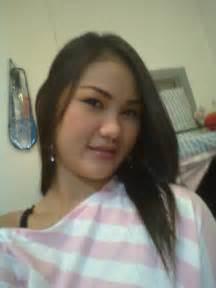 bokep pasutri indonesia online picture 10