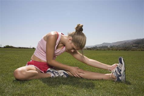 exercising muscle groups picture 15