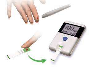 diabetic test strips picture 11