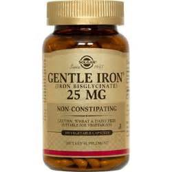 iron supplementation picture 13