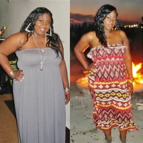 weight gain transformation stories picture 5