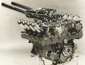engine picture 17