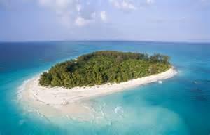 island picture 1