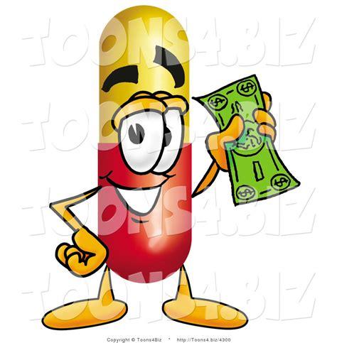 kroger prescription 4 dollar picture 9