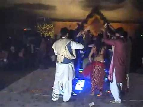 y mujra hotfile link picture 5