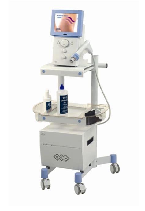 pr machine for cellulite picture 3