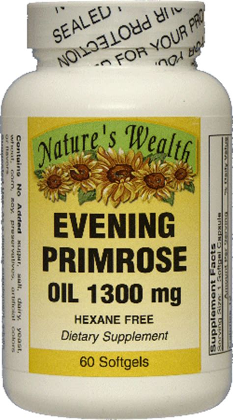 primrose oil at drugstores in the philippines picture 10