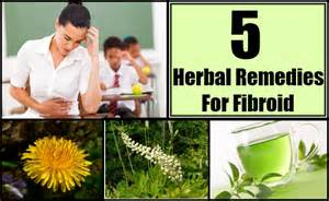 herbal medicine for myoma treatment in the philippines picture 10