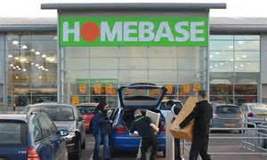 top homebase businesses picture 1