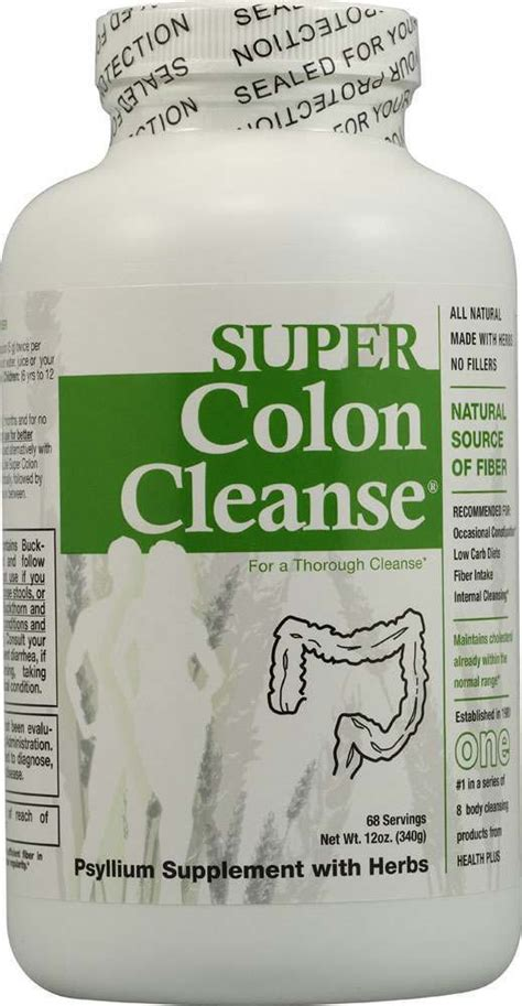 how long an herbal colon cleanse takes to picture 4