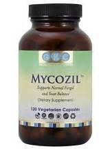 mycozil testimonials picture 1