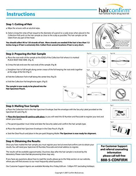 follicle test prescription picture 1