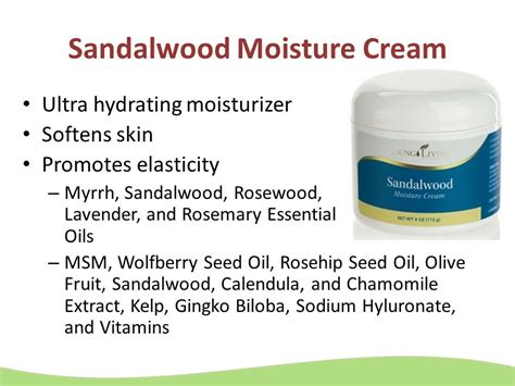 almond seed extract skin cream picture 13