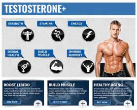 testosterone supplements benefits and risks picture 11