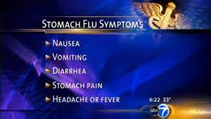 stomach virus 2014 in texas picture 5