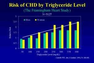 What causes high blood cholesterol levels picture 14