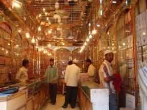 chudi market ki shop me picture 6