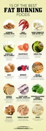 weight lifters fat burning diet picture 3