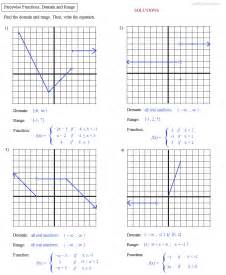 functions picture 11