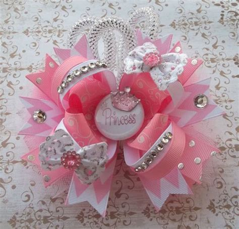 corsages for your hair picture 13