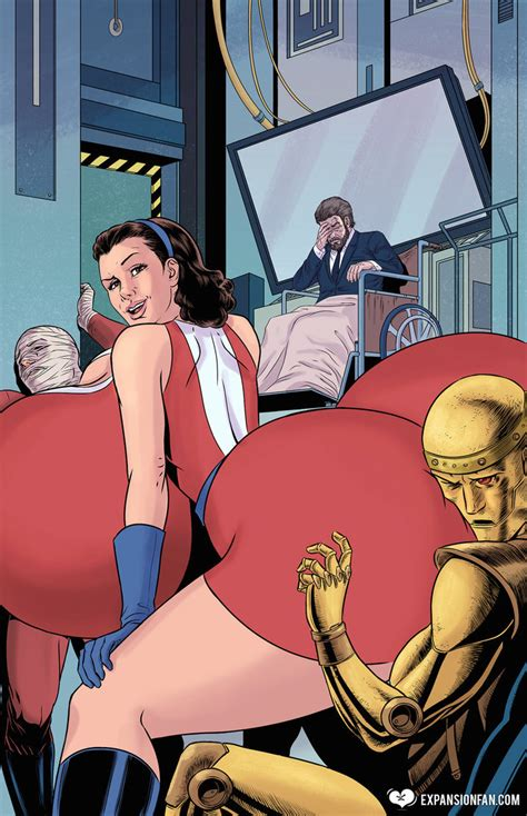 helen parr breast growth picture 9