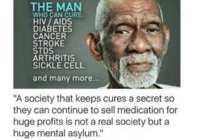 dr sebi's cure for warts picture 13