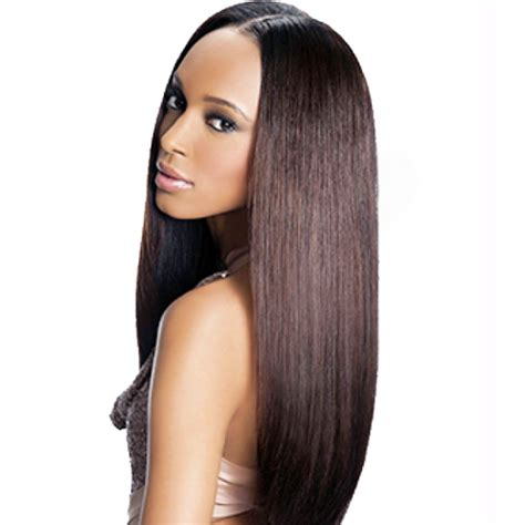 brazillian hair picture 9