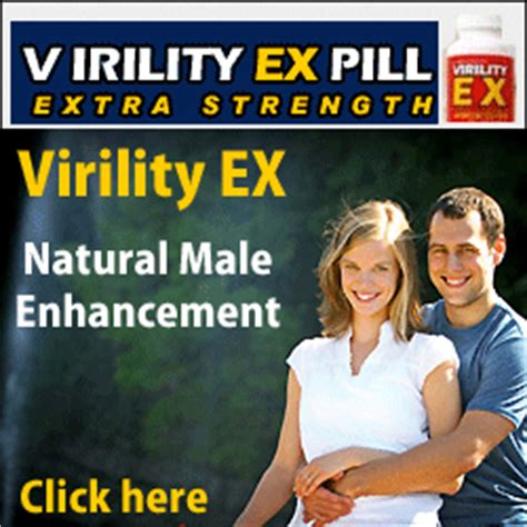 looking for virilityex male enhancement in malaysia picture 11
