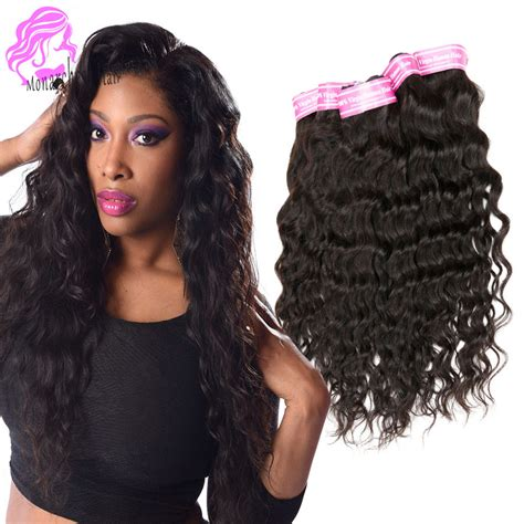 cheap hair extentions picture 10