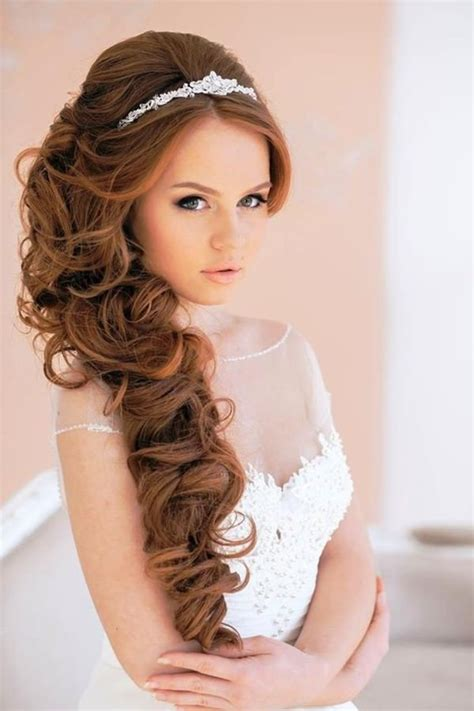 prom hair syles picture 3