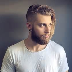thin hair cuts picture 11