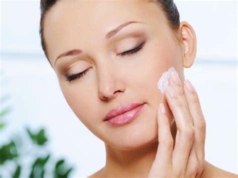 antiaging skin cream picture 7
