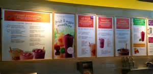 acai fruit juice picture 10
