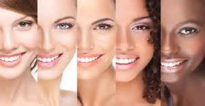 dermatologist skin of color picture 7